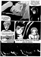 Asgotha : Chapitre 22 page 4