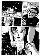Asgotha : Chapitre 22 page 5