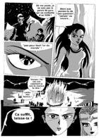 Asgotha : Chapitre 22 page 6