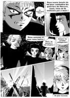 Asgotha : Chapitre 22 page 7