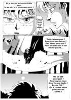 Asgotha : Chapitre 22 page 8
