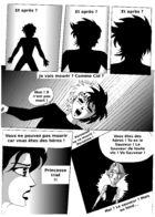 Asgotha : Chapitre 22 page 9