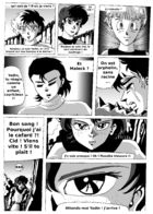 Asgotha : Chapitre 22 page 10