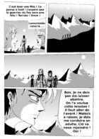 Asgotha : Chapitre 22 page 12