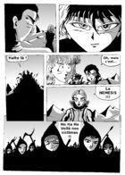 Asgotha : Chapitre 22 page 13