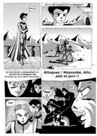 Asgotha : Chapitre 22 page 14