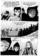 Asgotha : Chapitre 22 page 17