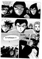 Asgotha : Chapitre 22 page 18