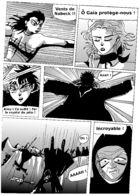Asgotha : Chapitre 22 page 19