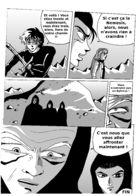 Asgotha : Chapitre 22 page 20