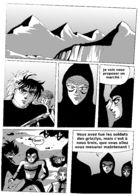 Asgotha : Chapitre 23 page 2
