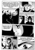 Asgotha : Chapitre 23 page 3