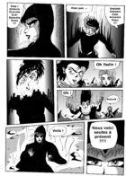 Asgotha : Chapitre 23 page 4