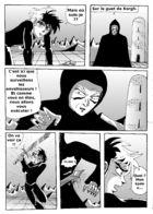 Asgotha : Chapitre 23 page 6