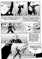 Asgotha : Chapitre 23 page 7