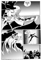 Asgotha : Chapitre 23 page 8