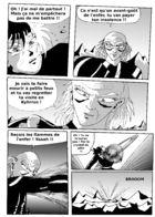 Asgotha : Chapitre 23 page 9