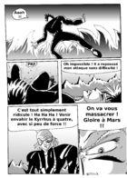 Asgotha : Chapitre 23 page 10