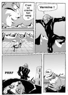Asgotha : Chapitre 23 page 12