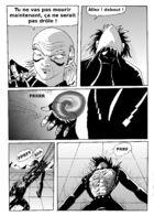 Asgotha : Chapitre 23 page 13