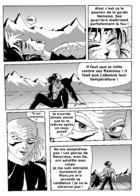 Asgotha : Chapitre 23 page 14