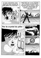 Asgotha : Chapitre 23 page 15