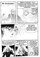 Asgotha : Chapitre 23 page 16