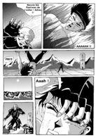 Asgotha : Chapitre 23 page 17
