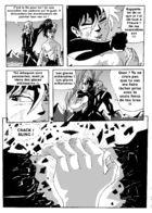 Asgotha : Chapitre 23 page 18