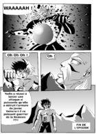 Asgotha : Chapitre 23 page 20