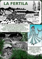 Asgotha : Chapitre 23 page 21