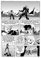 Asgotha : Chapitre 24 page 2