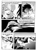 Asgotha : Chapitre 24 page 3