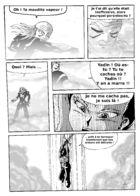 Asgotha : Chapitre 24 page 4