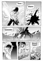 Asgotha : Chapitre 24 page 5