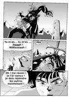 Asgotha : Chapitre 24 page 6
