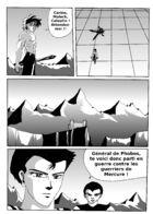 Asgotha : Chapitre 24 page 7