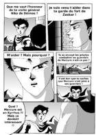 Asgotha : Chapitre 24 page 8