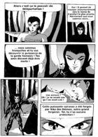 Asgotha : Chapitre 24 page 10