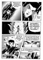 Asgotha : Chapitre 24 page 12