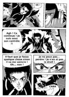 Asgotha : Chapitre 24 page 16