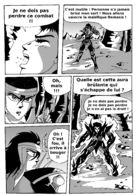 Asgotha : Chapitre 24 page 17