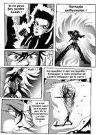 Asgotha : Chapitre 24 page 18