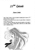 Asgotha : Chapitre 25 page 1