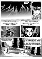 Asgotha : Chapitre 25 page 2
