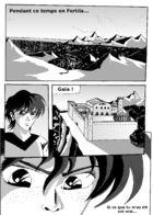 Asgotha : Chapitre 25 page 4