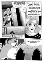 Asgotha : Chapitre 25 page 5