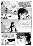 Asgotha : Chapitre 25 page 6