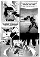 Asgotha : Chapitre 25 page 7