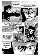 Asgotha : Chapitre 25 page 8